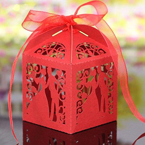 lavinaya-50-lot-boite-a-bonbons-en-papier-colore-marie-et-mariee-mariage-cadeaux-boites-a-bonbons-pa
