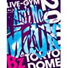 B�fz LIVE-GYM 2010 �gAin�ft No Magic�h at TOKYO DOME [Blu-ray]