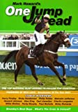 One Jump Ahead: The Top National Hunt Horses to Follow for 2008/2009