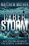 CyberStorm (English Edition)