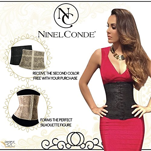 conde black singles The material on this site may not be reproduced, distributed, transmitted, cached or otherwise used, except with the prior written permission of condé nast adchoices .