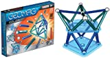 Geomag Colour Set (40 Pieces)