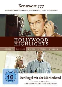 Hollywood Highlights 2 - Thriller (2 DVDs)