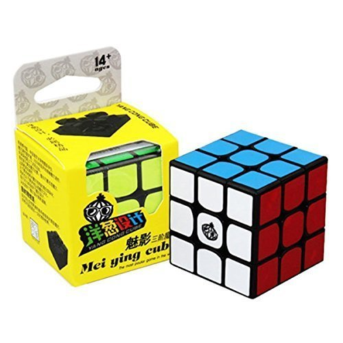best 3x3 cube reviews