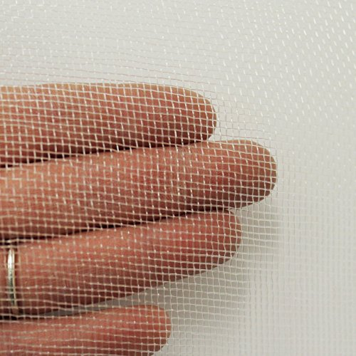 insect-mesh-fine-woven-mesh-by-the-metre-2m-wide