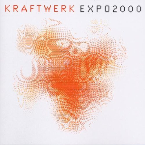Expo 2000 by Kraftwerk (1999-12-28) (Expo 2000 compare prices)