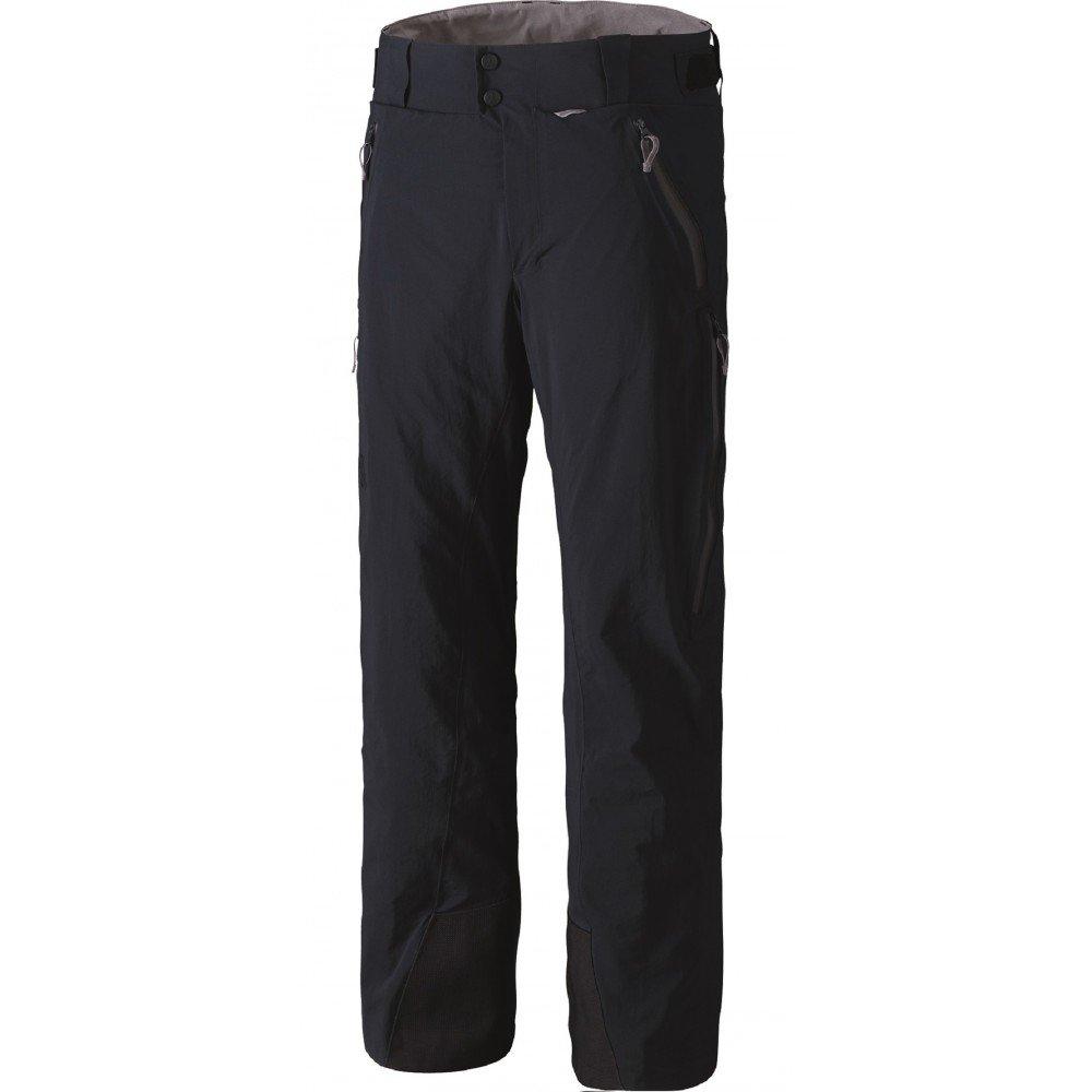 ATOMIC - Pantalon Ski Homme - TREELINE 2L PANT M Noir