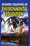 Modern Teaching of Environmental Education