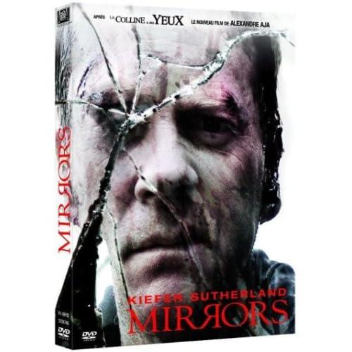 Mirrors : 2008