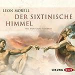Der sixtinische Himmel | Leon Morell