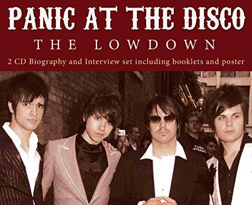 The Lowdown [2CD Set]