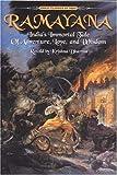 Image of Ramayana