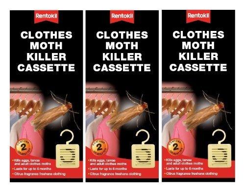 3-x-rentokil-moth-killer-hanging-unit-cassette-twin-pack-protects-clothes-citrus
