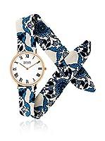 Rich Gone Broke Reloj de cuarzo Woman KASBAH 35 mm