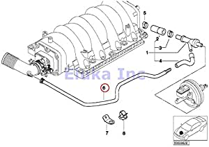 Dayton Furnace Blower Motor Wiring besides Car Ac  pressor Wiring Diagram additionally Tempstar Condenser Fan Motor furthermore Hvac Wiring Schematics besides Dometic Rv Parts. on air conditioner capacitor diagrams