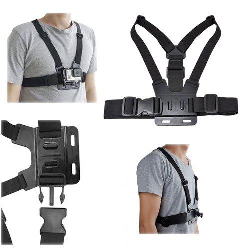 arnes-de-pecho-para-camaras-deportivas-ajustable-video-camara-elastico-deporte