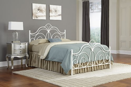Fashion Bed Group Headboards front-1023945