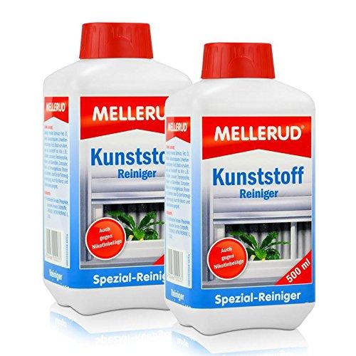 2x-mellerud-kunststoff-reiniger-500-ml