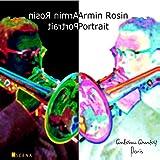 Armin Rosin - Portrait