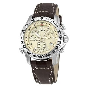 Amazon.com: Timex Men's T45951 Expedition Premium