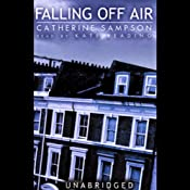 Falling Off Air | [Catherine Sampson]