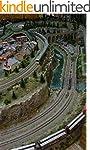 Trenes Modelo: modelo de tren: tren d...