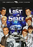 Lost in Space: Complete 1st season (Bilingual)