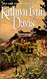 At The Wind's Edge (Zebra Historical Romance)