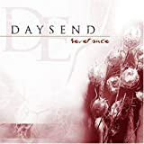 Severance [Us Import] by Daysend (2004-10-19)