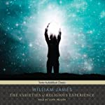 The Varieties of Religious Experience   William James