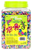 Perler Beads 22, 000 Count Bead Jar M...