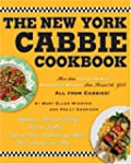 The New York Cabbie Cookbook: More Th...