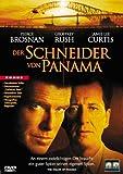 Der Schneider von Panama title=