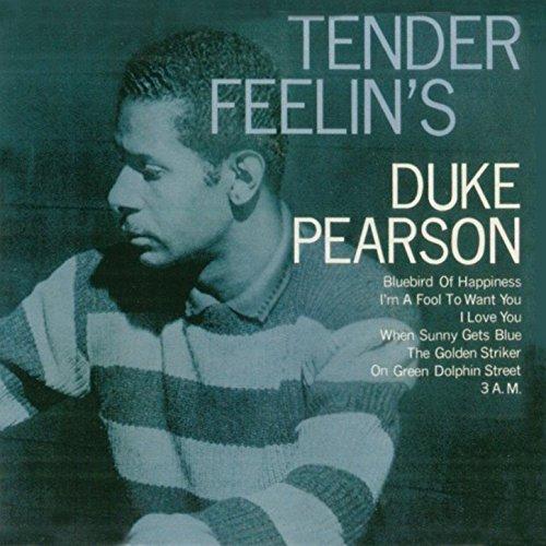 tender-feelins-remastered