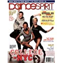 1-Yr Dance Spirit Magazine Subscription