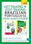 Get Talking/Keep Talking Brazilian Po...