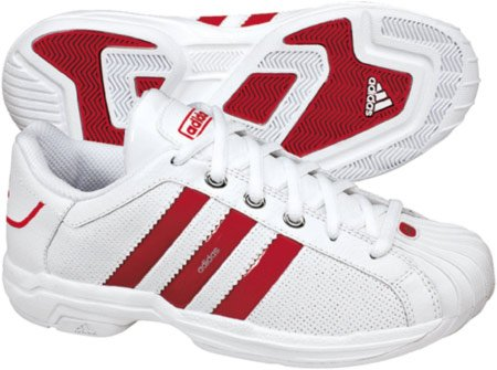 Children's adidas Superstar 2G Ultra - Buy Children's adidas Superstar 2G Ultra - Purchase Children's adidas Superstar 2G Ultra (adidas, Apparel, Departments, Shoes, Children's Shoes, Boys, Athletic & Outdoor, Basketball)