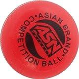ASN Wind Ball (Orange)