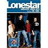 Lonestar - Greatest Video Hits ~ Mr. Mom