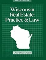 Wisconsin Real Estate by Sager
