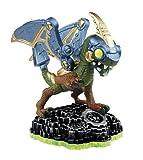 echange, troc Figurine Skylanders: Spyro's adventure - Drobot