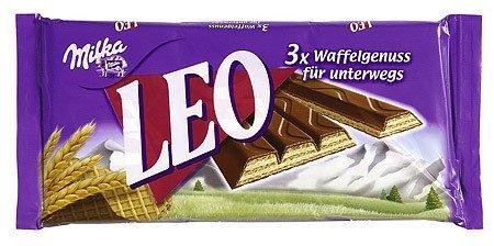 lait-Milka-Leo-alpin-Pack-3-999gr