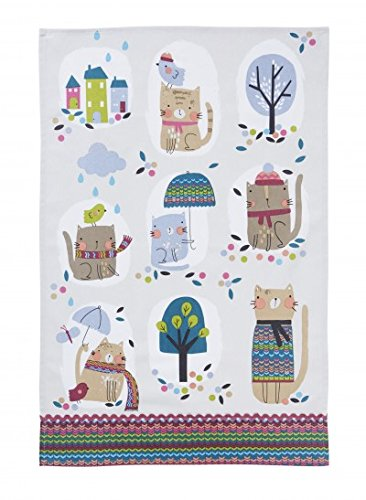 cozy-cats-cotton-tea-towel-by-ulster-weavers