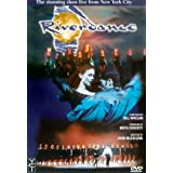 Riverdance: Live in New York [DVD]by Colin Dunne