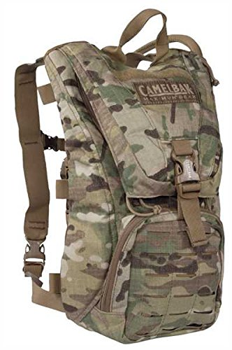 camelbak-ambush-mil-spec-antidote-hydration-backpack-multicam