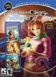 Samantha Swift 4: Fountains of Fate - PC