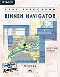 BINNEN NAVIGATOR Version 2.0