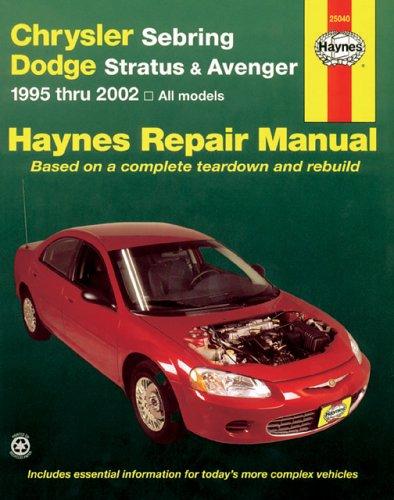 chrysler-sebring-dodge-stratus-and-avenger-1995-to-2002-haynes-automotive-repair-manuals