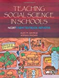 img - for Teaching Social Science in Schools book / textbook / text book