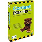 Intego ContentBarrier X4 – Macintosh